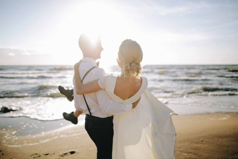 Mental Health & Its Impact On Your Marriage?